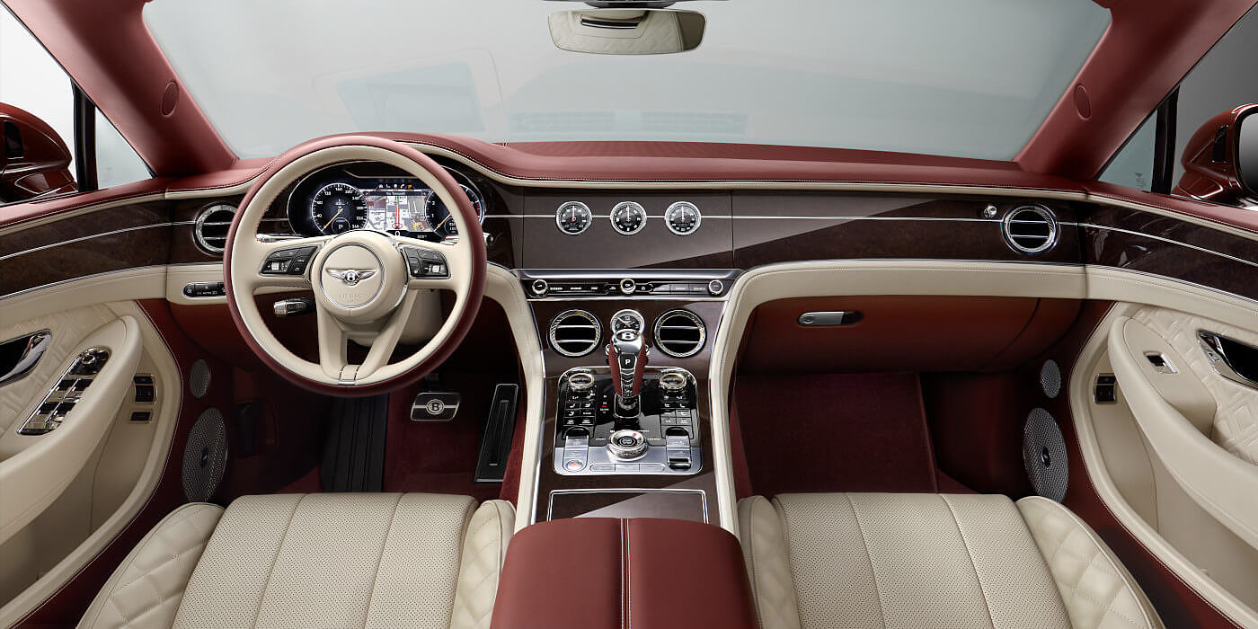 NEW-BENTLEY-CONTINENTAL-GT-CONVERTIBLE-FRONT-INTERIOR-WITH-NEW-STEERING-WHEEL